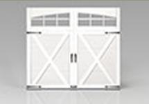 Garage door8898-garage doors wichita-overhead doors-garage door openers-Albert's Custom Door Company-Wichita,KS