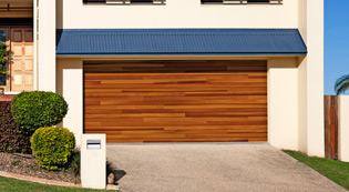 Chi doors6-garage doors wichita-residential garage doors-overhead doors-Alberts Custom Door Company-Wichita, KS
