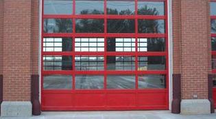 Garage777-garage doors-overhead doors-garage door openers-Albert's Custom Door Company-Wichita,KS