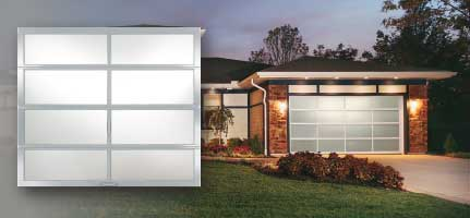 Clopay Doors2-garage doors wichita-residential garage doors-overhead doors-Alberts Custom Door Company-Wichita, KS