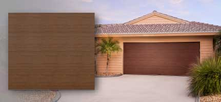 Clopay Doors9-garage doors wichita-residential garage doors-overhead doors-Alberts Custom Door Company-Wichita, KS