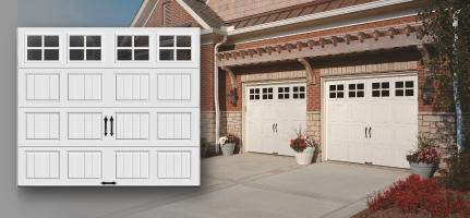 Clopay Doors7-garage doors wichita-residential garage doors-overhead doors-Alberts Custom Door Company-Wichita, KS