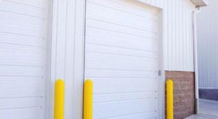 Garage656-garage doors-overhead doors-garage door openers-Albert's Custom Door Company-Wichita,KS