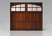 Garage door8899-garage doors wichita-overhead doors-garage door openers-Albert's Custom Door Company-Wichita,KS
