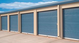 Grille3-Security Grilles-Shutter-commercial garage doors-Albert's Custom Doors-Wichita, KS