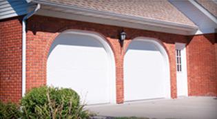 Chi doors3-garage doors wichita-residential garage doors-overhead doors-Alberts Custom Door Company-Wichita, KS